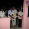 Ahilan Foundation is supporting  (remitting monthly) Vipulananthar Illam-Thirukovil, Sriganesha Elderly Home.