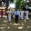 New Children hostel opened in Kilinochchi